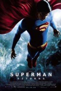 supesreturn this week in box office history