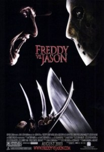 Freddy_vs._Jason_movie