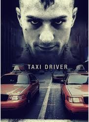 Retro Review: Taxi Driver