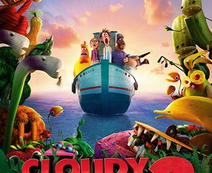 Cloudy_with_a_Chance_of_Meatballs_2 movie box office wrap up