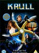 Krull top ten sword and sorcery movies