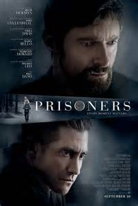 Prisoners Box office Wrap Up