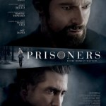 Prisoners2013 film Poster box office wrap up Deluxe Video Online