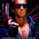 terminator-deluxevideoonline.org-top ten Dystopian movies
