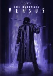 versus top ten zombie movies  My top rated Movies