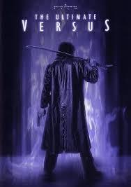 versus top ten zombie movies My top rated Movies