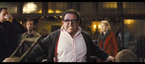 Movie Review: The World's End