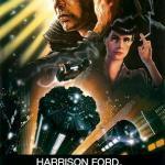 See it Instead Enders Game - Blade Runner Movie