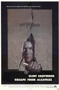 See It Instead: Escape Plan - movie Escape From Alcatraz