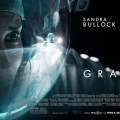 Box Office Wrap Up – Gravity Lifts Off