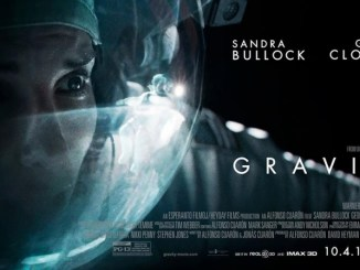 Gravity Box Office Wrap Up Deluxe Video Online