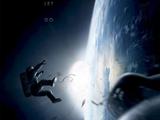 See it instead:Gravity Deluxe Video Online