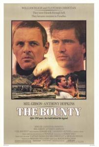See It Instead: Captain Phillips - The Bounty