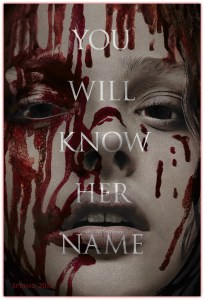 Carrie Horror Movies Deluxe video Online