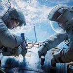 gravity cast year in box office history