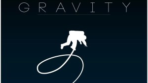 gravity-movie-2013 Gravity Box office Wrap up - Deluxe Video Online