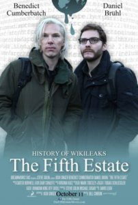 gravity-movie-2013 The Fifth Estate Box office Wrap up - Deluxe Video Online