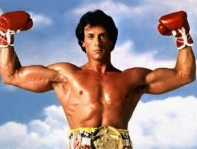rocky top ten sylvester stallone movies