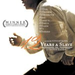 12 years a slave Deluxe Video Online