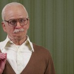 Bad Grandpa This Week In Box Office History Its a Hit