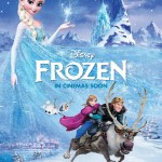 Frozen Year In Box office History