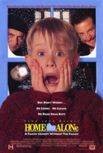 Teen Movies box office history - Deluxe video online
