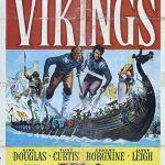 See It Instead:  Thor - The Dark World - Vikings movie