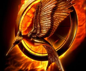 Hunger Games Satisfies at the Box Office