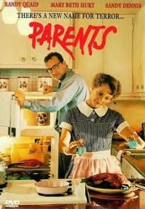 Parent's Movie Review