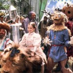 return to oz movies that ruined my childhood scarecrow