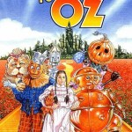 Movies That Ruined My Childhood: Return To OZ