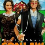 Son In Law top ten thanksgiving movies