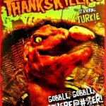 thankskilling top ten thanksgiving movies
