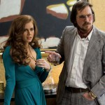 This Week in Box Office History: Comedy of Errors. american hustle
