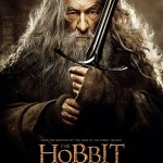 This Week in Box Office History: Comedy of Errors the hobbit 2