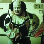 Top Ten Creepy clown Movies gurdy of 100 tears
