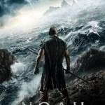 Noah Least Anticipated Movies of 2014