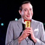Retro Review:  Pee-Wee Double Feature