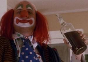 Movie Review: Shakes the Clown Bobcat Goldthwait