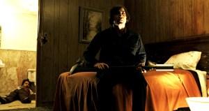 Academy Awards Best Picture Oscar Winner Unforgiven (2007)