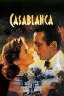 Academy Awards top ten Best Picture Oscar Winner Casablanca (1943)