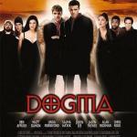 See it instead Noah - Dogma (1999)