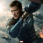 captain-america-the-winter-soldier-poster-shield