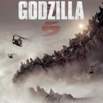 This Week in Box Office History:  Go, Go, Godzilla.