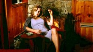 Top Ten Worst Movie Moms - American Pie