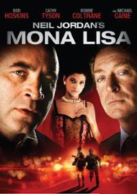 Mona Lisa - Bob Hoskins movie