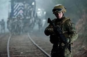 Godzilla - This Week In Box Office History