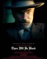 Daniel Plainview, There Will Be Blood. Top Ten Bad Dads