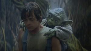 The Empire Strikes Back - Box Office History