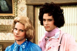 Bosom Buddies Box office History year in review